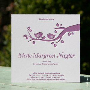Letterpers-Letterpers-geboortekaart-IMG_5794-bewerkt_Mette