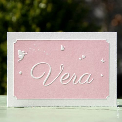 Letterpers-Letterpers-geboortekaart-IMG_5851_Vera
