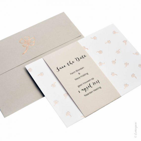 letterpers-letterpers-savethedate_mara_kevin-dsc_3965