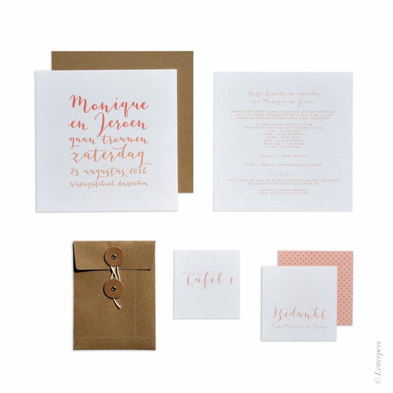 letterpers-letterpers-trouwkaart-monique_jeroen_dsc_3942