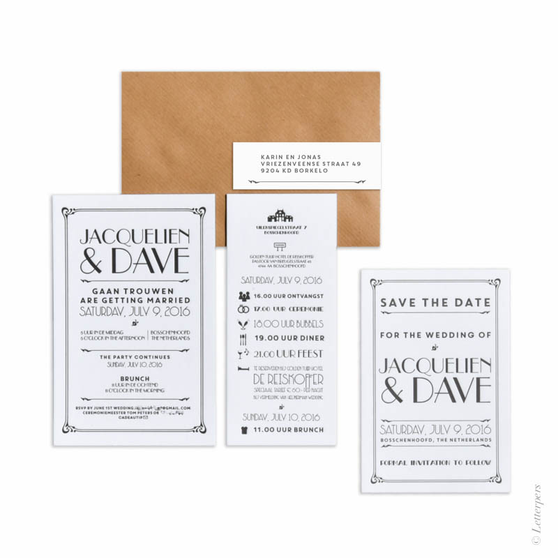 letterpers-letterpers-trouwkaart_jacquelien_dave-dsc_3906-bewerkt