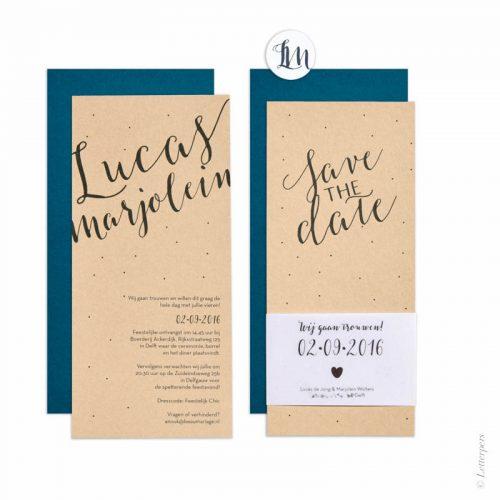 letterpers-letterpers-trouwkaart_lucas_marjolein_dsc_3957