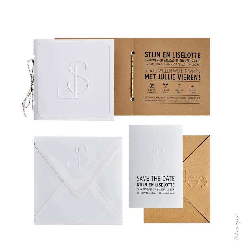 letterpers-letterpers-trouwkaart_stijn_liselotte_dsc_4247