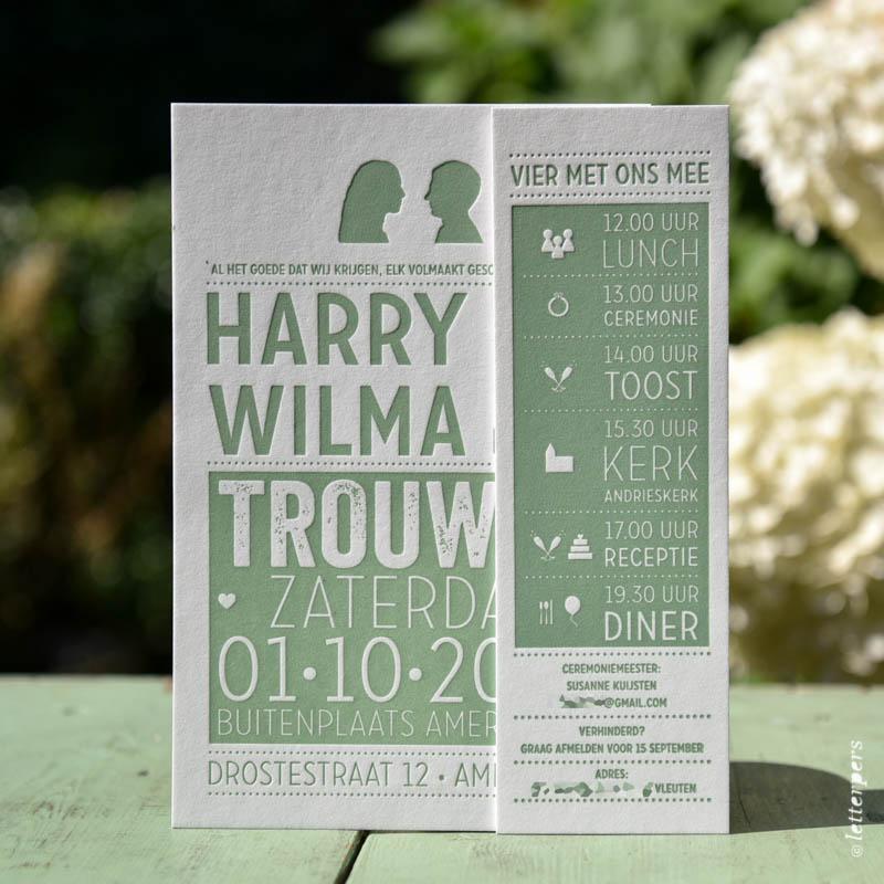 letterpers-letterpers_trouwkaart-dsc_4126-bewerkt_harry_wilma