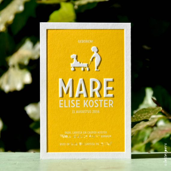 letterpers-letterpers-geboortekaart-dsc_5074-bewerkt_mare