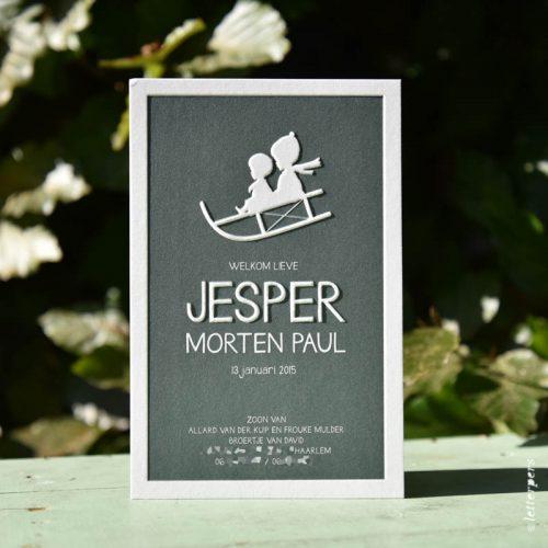 letterpers-letterpers-geboortekaart-dsc_5102-bewerkt_jesper