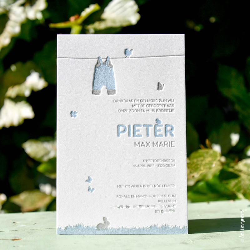 letterpers-letterpers-geboortekaart-dsc_5103-bewerkt_pieter