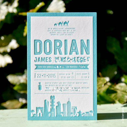 letterpers-letterpers-geboortekaart-dsc_5106-bewerkt_dorian