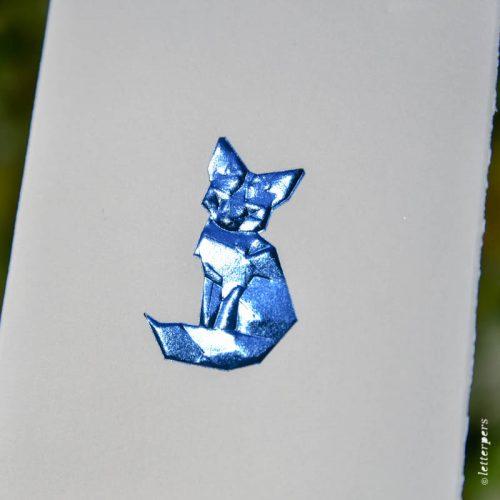 letterpers-letterpers-geboortekaart-dsc_5196_donker_blauw