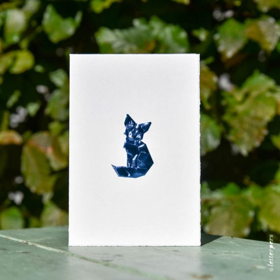 letterpers-letterpers-geboortekaart-dsc_5205_donker_blauw
