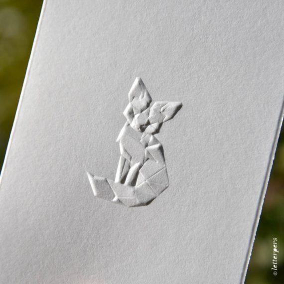 letterpers-letterpers-geboortekaart-dsc_5208_wit