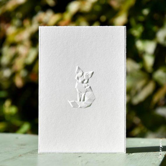 letterpers-letterpers-geboortekaart-dsc_5209_wit