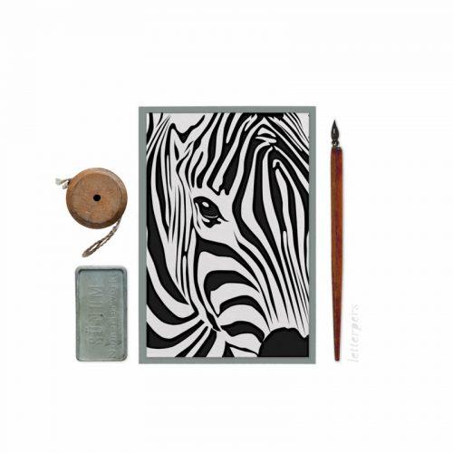 letterpers-letterpers-geboortekaart-geboortekaartje_zebra