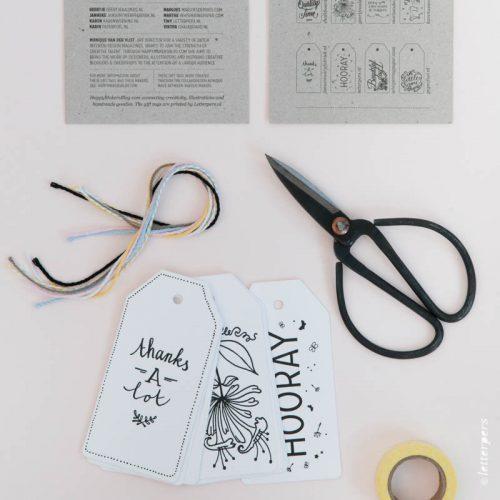 letterpers-letterpers-geboortekaart-happymakersblog_gift-tags02-2
