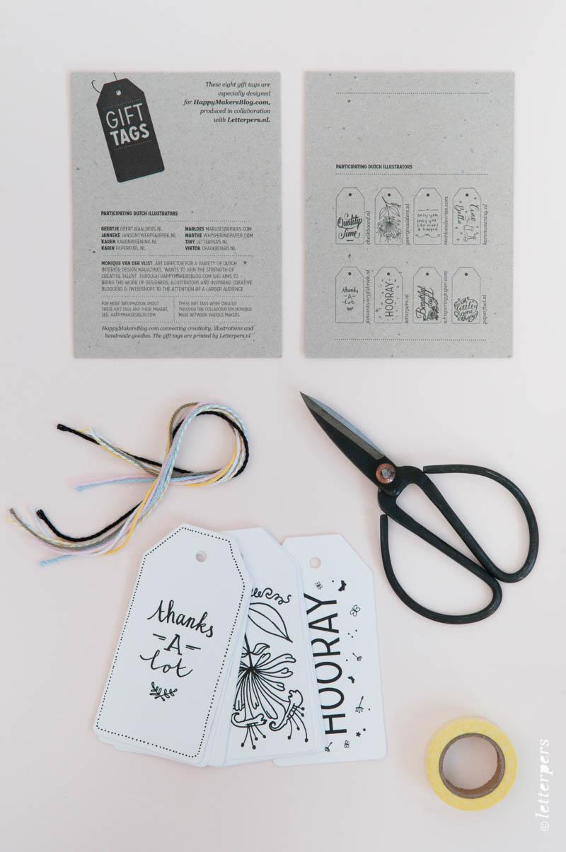 letterpers-letterpers-geboortekaart-happymakersblog_gift-tags02