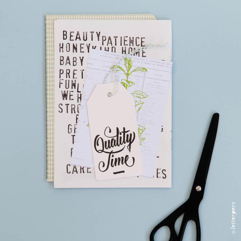 letterpers-letterpers-geboortekaart-happymakersblog_label-chalkboard