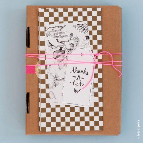 letterpers-letterpers-geboortekaart-happymakersblog_label-jansontwerpfabriek
