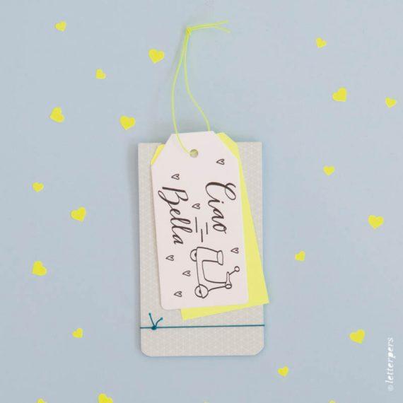 letterpers-letterpers-geboortekaart-happymakersblog_label-karen-weening