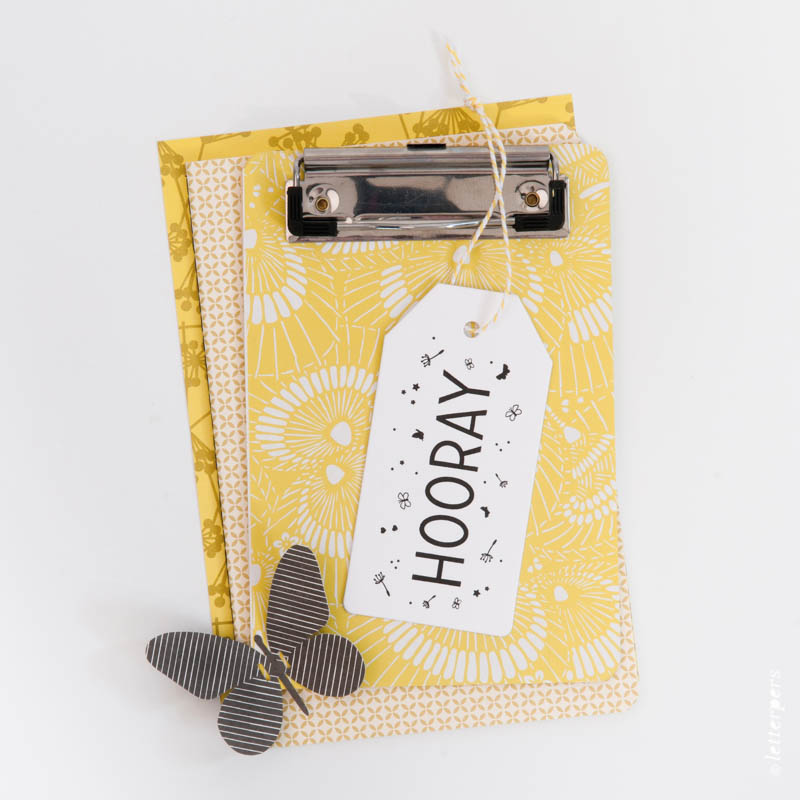 letterpers-letterpers-geboortekaart-happymakersblog_label-letterpers