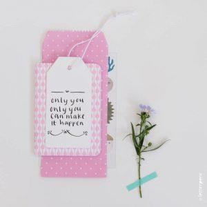 letterpers-letterpers-geboortekaart-happymakersblog_label-marloesdevries