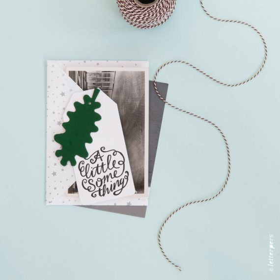 letterpers-letterpers-geboortekaart-happymakersblog_label-paperfuel