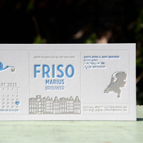 letterpers-letterpers-geboortekaart-img_5549-bewerkt_friso_ue