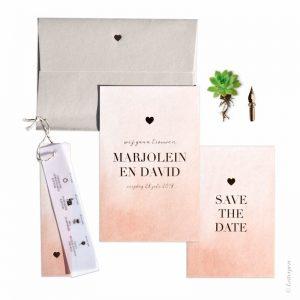 letterpers-letterpers-trouwkaart-love-and-marriage-trouwplannen-marjolein_david