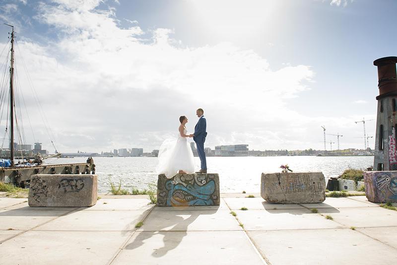 letterpers_trouwen_wedding_foto_kaart_dsc_3323