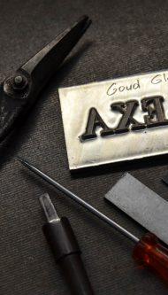 letterpers-letterpers-geboortekaart-dsc_5186