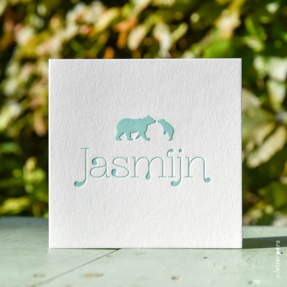 letterpers-letterpers-geboortekaart-dsc_5220_jasmijn