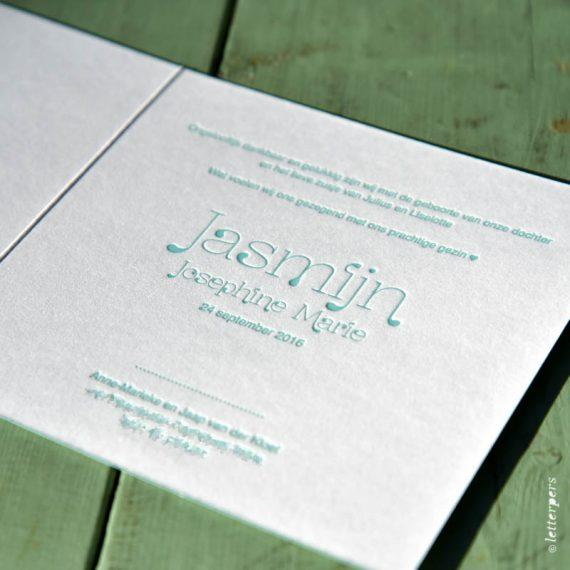 letterpers-letterpers-geboortekaart-dsc_5222-bewerkt_jasmijn