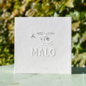 letterpers-letterpers-geboortekaart-dsc_5232_malo