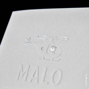 letterpers-letterpers-geboortekaart-dsc_5234_malo_helicopter