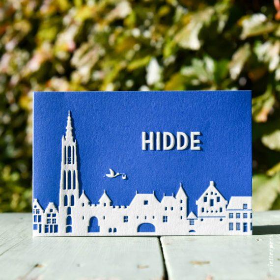 letterpers-letterpers-geboortekaart-dsc_5243_hidde_skyline_amersfoort