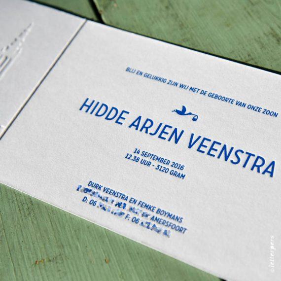 letterpers-letterpers-geboortekaart-dsc_5244-bewerkt_hidde