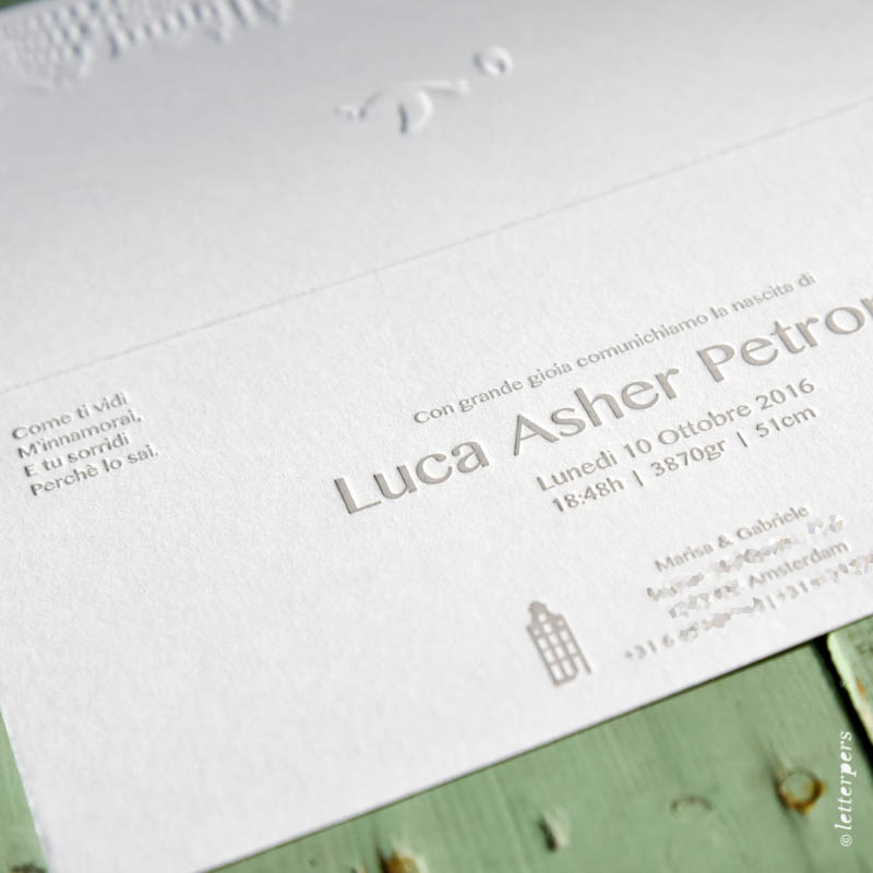 letterpers-letterpers-geboortekaart-dsc_5266-bewerkt_luca