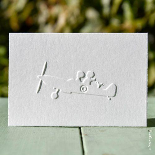 letterpers-letterpers-geboortekaart-dsc_5282_otto_vliegtuig