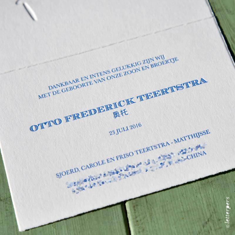 letterpers-letterpers-geboortekaart-dsc_5283-bewerkt_otto