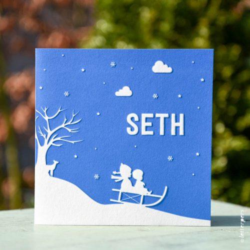 letterpers-letterpers-geboortekaart-dsc_7982_seth