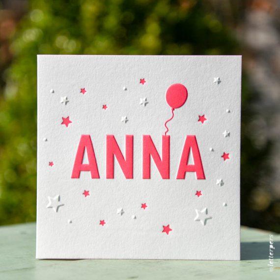 letterpers-letterpers-geboortekaart-dsc_8058_anna