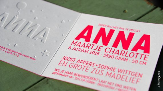 letterpers-letterpers-geboortekaart-dsc_8059-bewerkt_anna