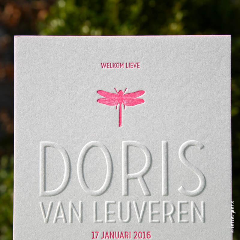 letterpers-letterpers-geboortekaart-dsc_8109_doris