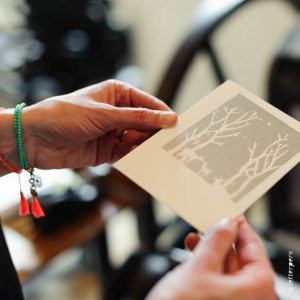 letterpers-letterpers-geboortekaart-tiny-risselada-tegen-de-stroom-in-foto-cees-wouda-14-van-16letterpers-tegen-de-stroom-in