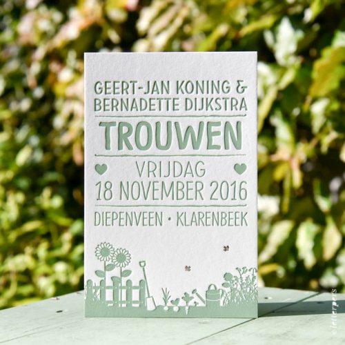 letterpers-letterpers-trouwkaart-bernadette_geert_jan-dsc_5235
