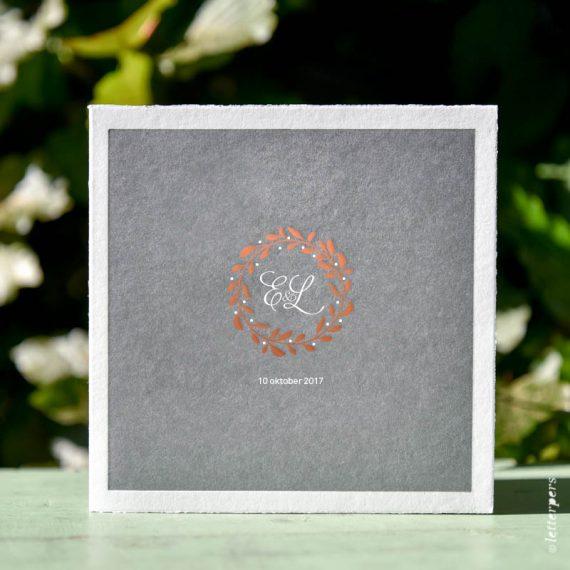 Letterpers-Letterpers-trouwkaart_folie