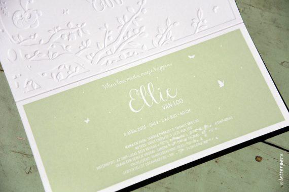 Letterpers-Letterpers-geboortekaart-Letterpers-letterpress-geboortekaartje-Ellie-boom-ram-2-0536