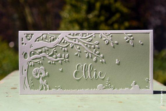Letterpers-Letterpers-geboortekaart-Letterpers-letterpress-geboortekaartje-Ellie-ram-rammetje-boom-oudgroen-lief-2-0533