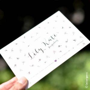 Letterpers-Letterpress-geboortekaart-DSC_1714-Lily Kate