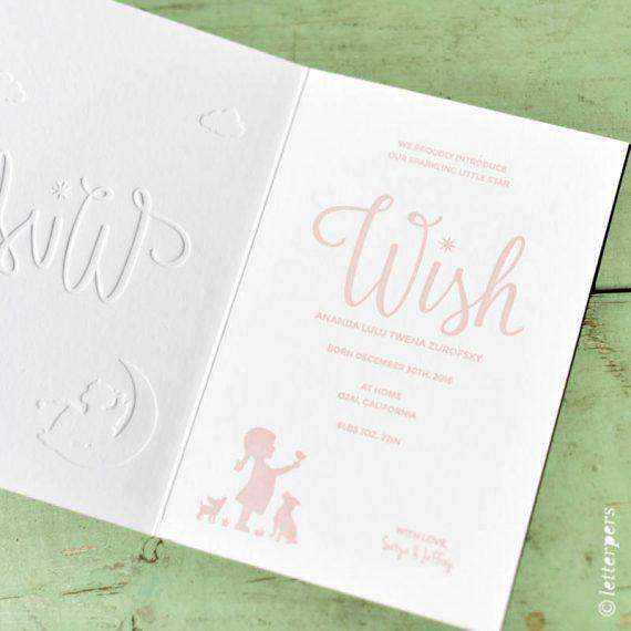 Letterpers-Letterpress-geboortekaart-DSC_1739_Wish