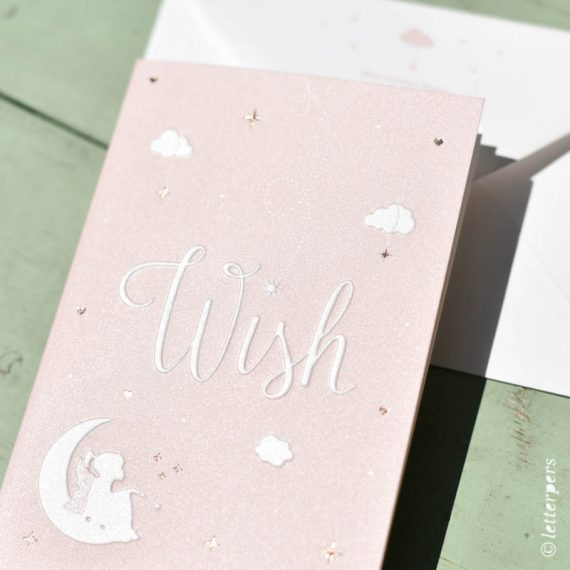 Letterpers-Letterpress-geboortekaart-DSC_1744_Wish